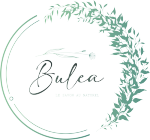 Bulea